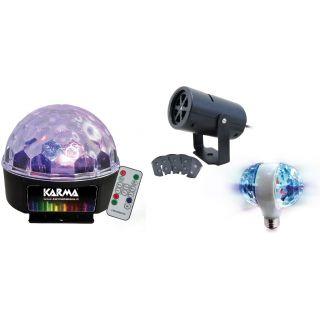 karma kit light 11a