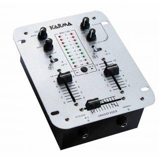 KARMA MX 2250