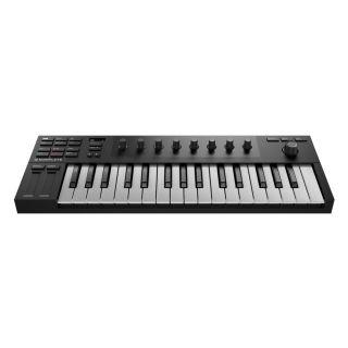Native Instruments Komplete Kontrol M32 - Tastiera / Controller 32 Tasti Usb 2