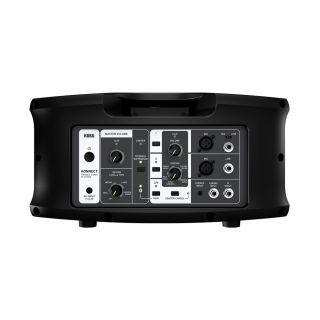 Korg Konnect - Sistema PA 180W04