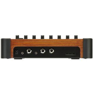 Korg KR55 Pro - Rhythm Machine02
