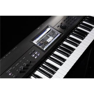 Korg Krome 73 EX - Sintetizzatore 73 Tasti