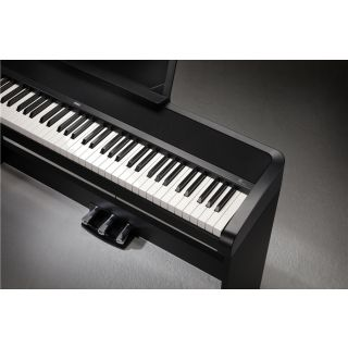 korg b1sp black part