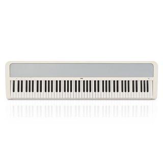 Korg B2 White - Pianoforte Digitale Bianco 88 Tasti