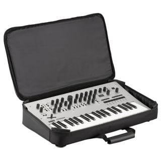 korg borsa per minilogue open