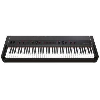 KORG GRANDSTAGE 73 - Pianoforte da Palco 73 Tasti