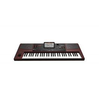 KORG PA1000 - Tastiera Workstation Arranger 61 Tasti