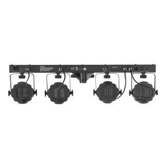 2 SOUNDSATION - Kit 4 pannelli LED Compatto