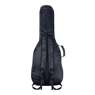 1 SOUNDSATION - Borsa per chitarra classica 3/4 - imbottitura 10mm