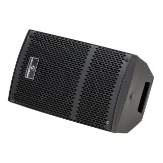 SOUNDSATION HYPER TOP 6A - diffusore attivo 2 vie 200W_monitor