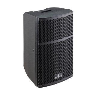 SOUNDSATION HYPER TOP 10A - Diffusore attivo 2 vie 500W classe D