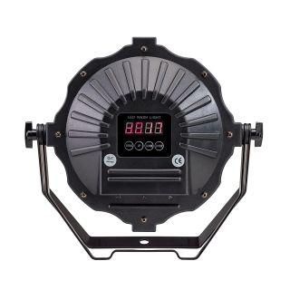 Retro SOUNDSATION - Proiettore a LED