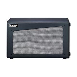 Laney CUB-212