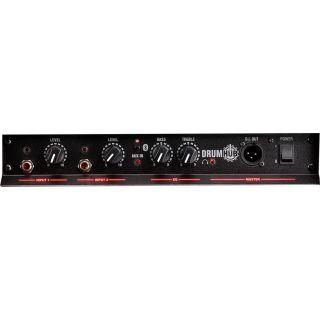 Laney DrumHub DH 80 - Amplificatore per Batteria Elettronica 80W03