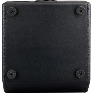 Laney DrumHub DH 80 - Amplificatore per Batteria Elettronica 80W05