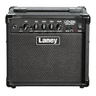 laney lx15b front