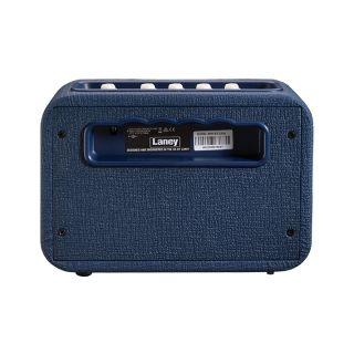 Laney Mini ST Lion - Mini Combo Stereo 2 x 3W02
