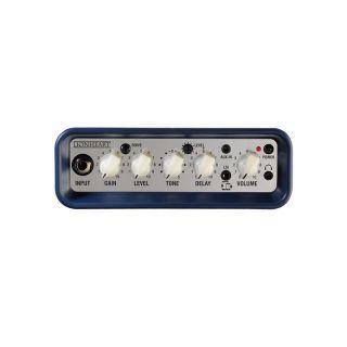 Laney Mini ST Lion - Mini Combo Stereo 2 x 3W03