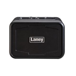 Laney Mini Iron - Mini Combo 3W