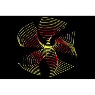Laserworld DS-3000RGB - Laser 2800 mW09