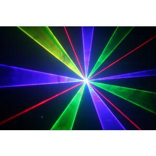 KARMA LASER 1000RGB_effect_1