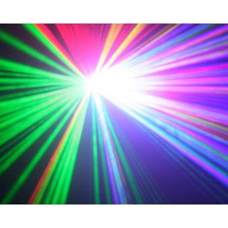 KARMA LASER 1000RGB_effect_4
