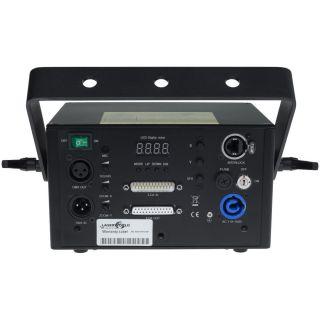 Laserworld DS-1000RGB - Effetto Laser RGB 900 mW04