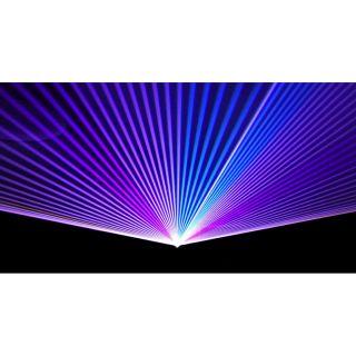 Laserworld DS-1000RGB - Effetto Laser RGB 900 mW05