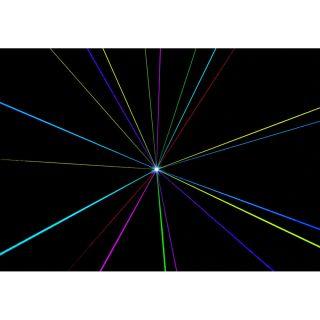 Laserworld DS-1000RGB - Effetto Laser RGB 900 mW12