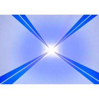 Laserworld DS-1000RGB - Effetto Laser RGB 900 mW13