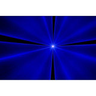 Laserworld DS-1000RGB - Effetto Laser RGB 900 mW18