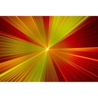 Laserworld DS-1000RGB - Effetto Laser RGB 900 mW20