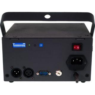 Laserworld-EL-230RGB4