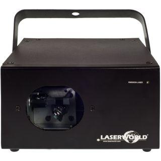 Laserworld-EL-230RGB2