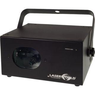 Laserworld-EL-230RGB3