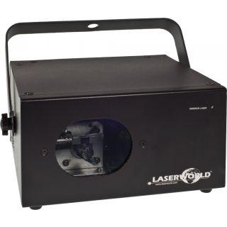 Laserworld-EL-230RGB 1