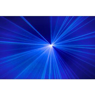 Laserworld-EL-230RGB8