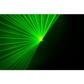 Laserworld-EL-230RGB9