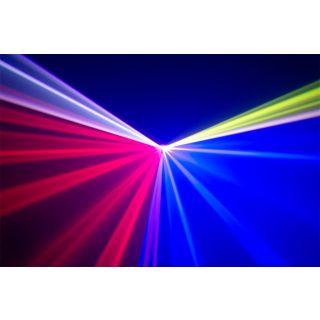 Laserworld-EL-230RGB6