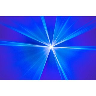 Laserworld-EL-230RGB7
