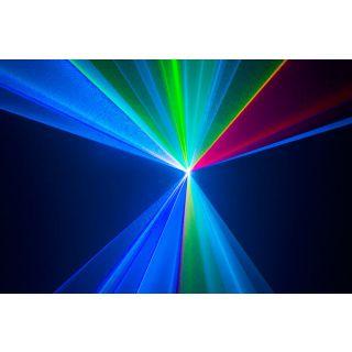 Laserworld-EL-230RGB10