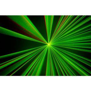 Laserworld-EL-230RGB5