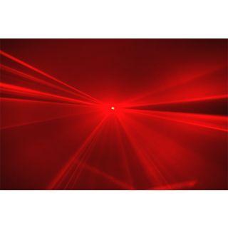 Laserworld EL-400RGB 5