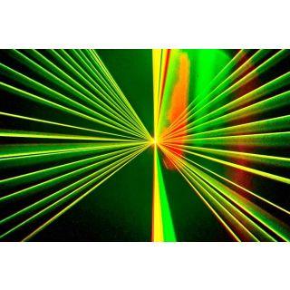 Laserworld EL-400RGB 7