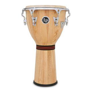 Latin Percussion LP720X Djembe Galaxy