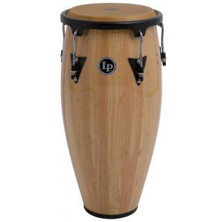 Latin Percussion LPA612-AW Congas Aspire