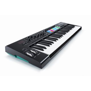 Novation Launchkey 49 MKII - Master Keyboard 49 Tasti 7