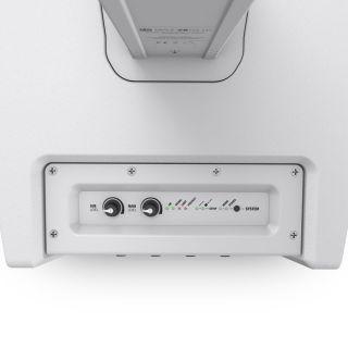 LD Systems MAUI 28 G2 Bianco (Coppia) con Borse04