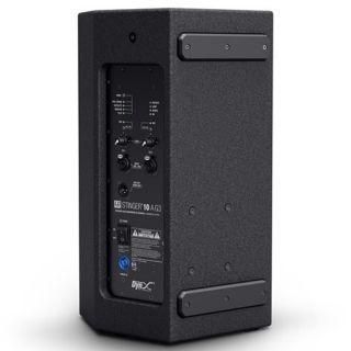 LD Systems Stinger 10 A G3 - Cassa Attiva Diffusore Amplificato PA 600W04
