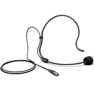 LD Systems U305 BPH - Radiomicrofono ad Archetto UHF08